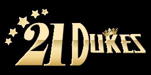21Dukes