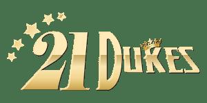21Dukes im Test