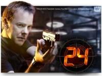 24 Spielautomat