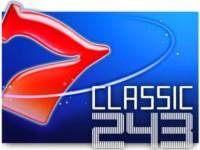 243 Classic Spielautomat