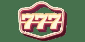 777-online-casino-bewertung