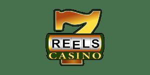 7reels-casino-freispiele