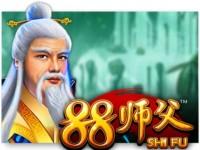 88 Shi Fu Spielautomat