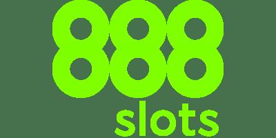 888-casino-erfahrungsbericht