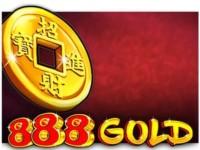 888 Gold Spielautomat