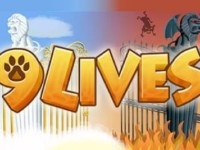 9 Lives Spielautomat