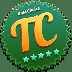 test online casino orca auge