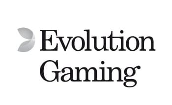 Evolution Gaming Casino