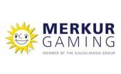 Merkur Casino  Übersicht