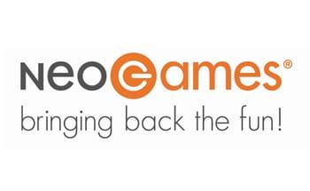 NeoGames Technologies Casino