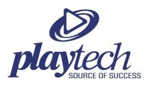 PlayTech Casinos Bonus