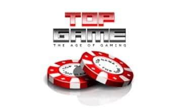 TopGame Casino