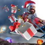 NetBets Adventskalender