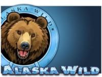 Alaska Wild Spielautomat