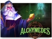 Alchymedes Spielautomat
