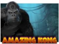 Amazing Kong Spielautomat