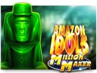 Amazon Idols Spielautomat