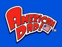 American Dad Spielautomat