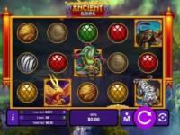 Ancient Gods Spielautomat