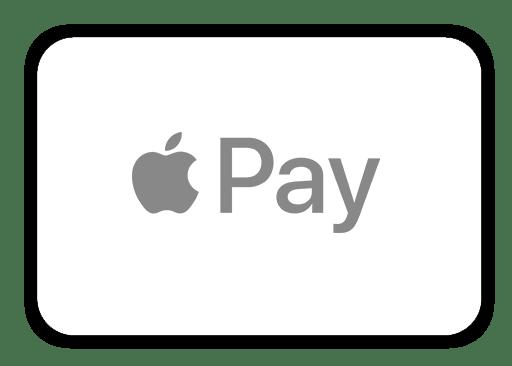 7 Apple Pay Echtgeld Casinos online