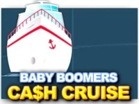 Baby Boomers Cash Cruise Spielautomat