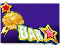 BarStar Spielautomat