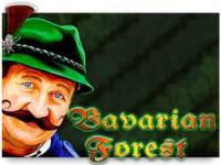 Bavarian Forest Spielautomat