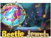 Beetle Jewels Spielautomat