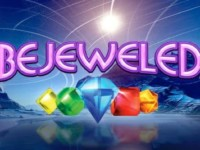 Bejeweled Spielautomat