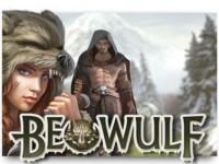 BeoWolf Spielautomat