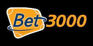 Bet 3000