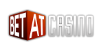 Bet-at Casino