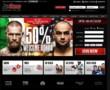 25€ in live Casino gratis plus 100% Match Bonus