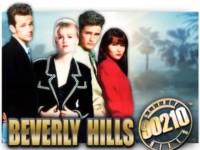 Beverly Hills 90210 Spielautomat