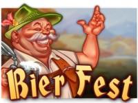 Bier Fest Spielautomat