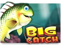 Big Catch Spielautomat