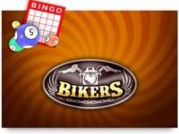 Bikers Spielautomat