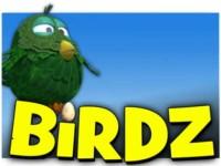 Birdz Spielautomat