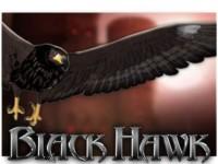 Black Hawk Spielautomat