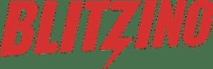 blitzino-casino-ohne-anmeldung