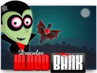 Blood bank Spielautomat