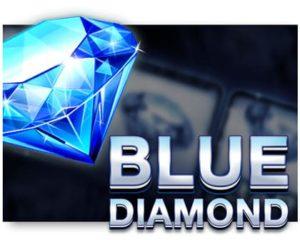 Blue Diamond Slotmaschine ohne Anmeldung