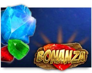 Bonanza Casino Spiel kostenlos spielen