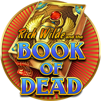 Book of Dead gratis Guthaben