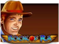 Book of Ra Spielautomat