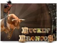 Buckin' Broncos Spielautomat