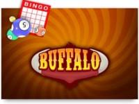 Buffalo Spielautomat