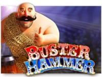 Buster Hammer Spielautomat