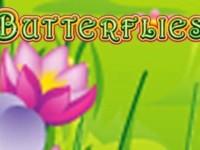 Butterflies Spielautomat
