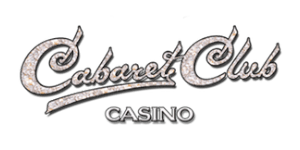 Cabaret Club im Test